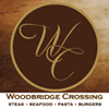 Woodbridge Crossing
