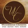 Woodbridge Crossing