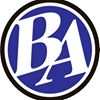 Builders Association Kosciusko Fulton Counties