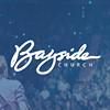 Bayside Church thumb