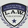 LAW Publications