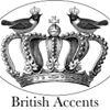 British Accents Furniture