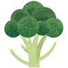 Healthy Organic Life thumb