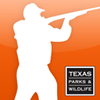 Texas Parks and Wildlife - Hunt