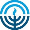 Jewish Federation of San Antonio