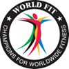 World Fit (Olympians for Worldwide Fitness)