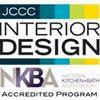 JCCC Interior Design