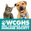 West Columbia Gorge Humane Society