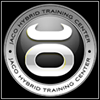 Jaco Hybrid Training Center