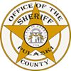 Pulaski County Sheriffs Office