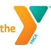 The Irsay Family YMCA at CityWay