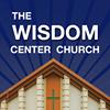 The Wisdom Center