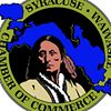 Syracuse-Wawasee Chamber of Commerce