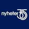 N365 Group - nyheter365