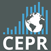 Center for Economic and Policy Research (CEPR)