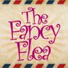 The Fancy Flea