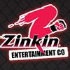 Zinkin Entertainment & Sports Management