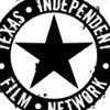 Texas Independent Film Network