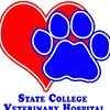 State College Veterinary Hospital