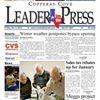 Copperas Cove Leader-Press