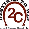 Second Chance Ranch, Inc.