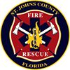 St. Johns County Fire Rescue