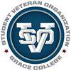 Grace Student Veterans Organization