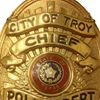 Troy Texas Police Department