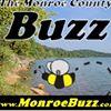Monroe County Buzz