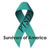 PTSD Survivors of America