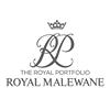 Royal Malewane
