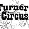 Louisville Turners Circus