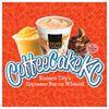 CoffeeCakeKC