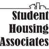 Student Housing Associates