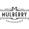 Mulberry Street Coffeehouse