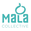 Mala Collective