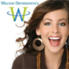 Walton Orthodontics -Dr. Matt Walton, DMD