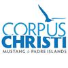 Visit Corpus Christi