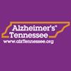 Alzheimer's Tennessee, Inc.