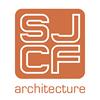 SJCF Architecture