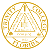 Trinity College of Florida