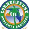 Cornerstone Property Services of South Florida, Inc.