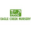Eagle Creek Nursery & Landscape