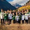 Aspen Junior Hockey