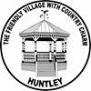 Village of Huntley, Illinois