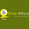 Silver Africa  Tours