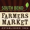 South Bend Farmer's Market