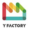 Y Factory
