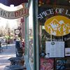 Spice of Life An Ingredients Emporium