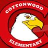 Cottonwood Elementary PAC